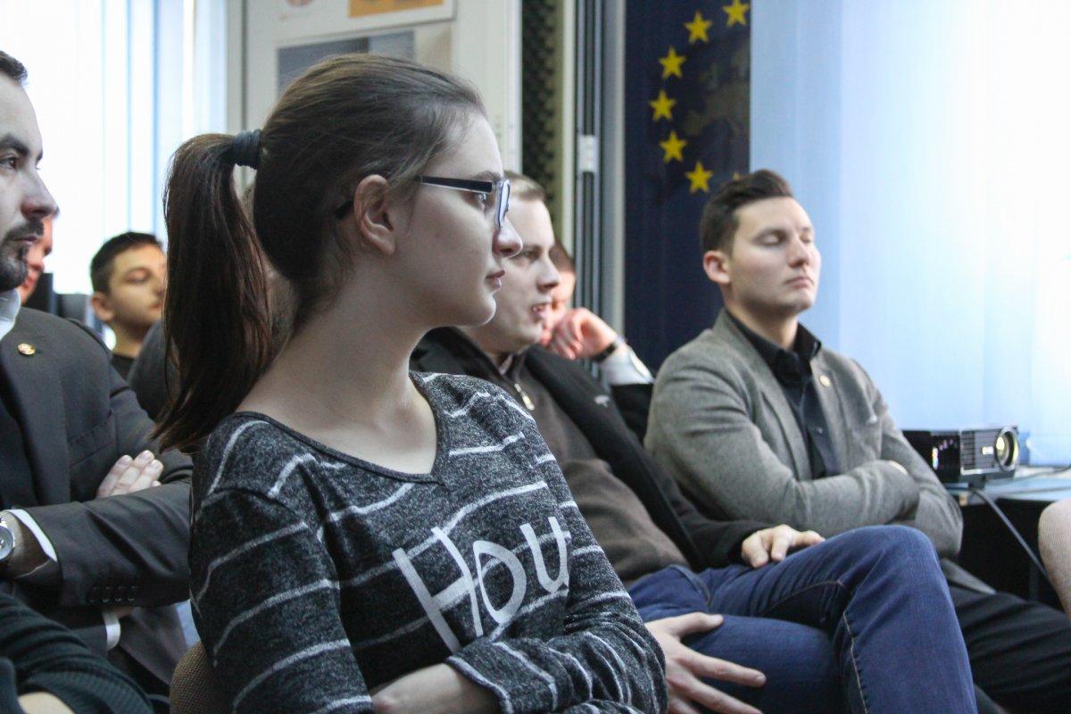 serbian-delegation-17feb2017-7