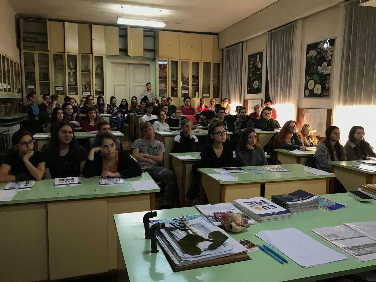 20181031_Youth_Voice_Jimbolia(14)