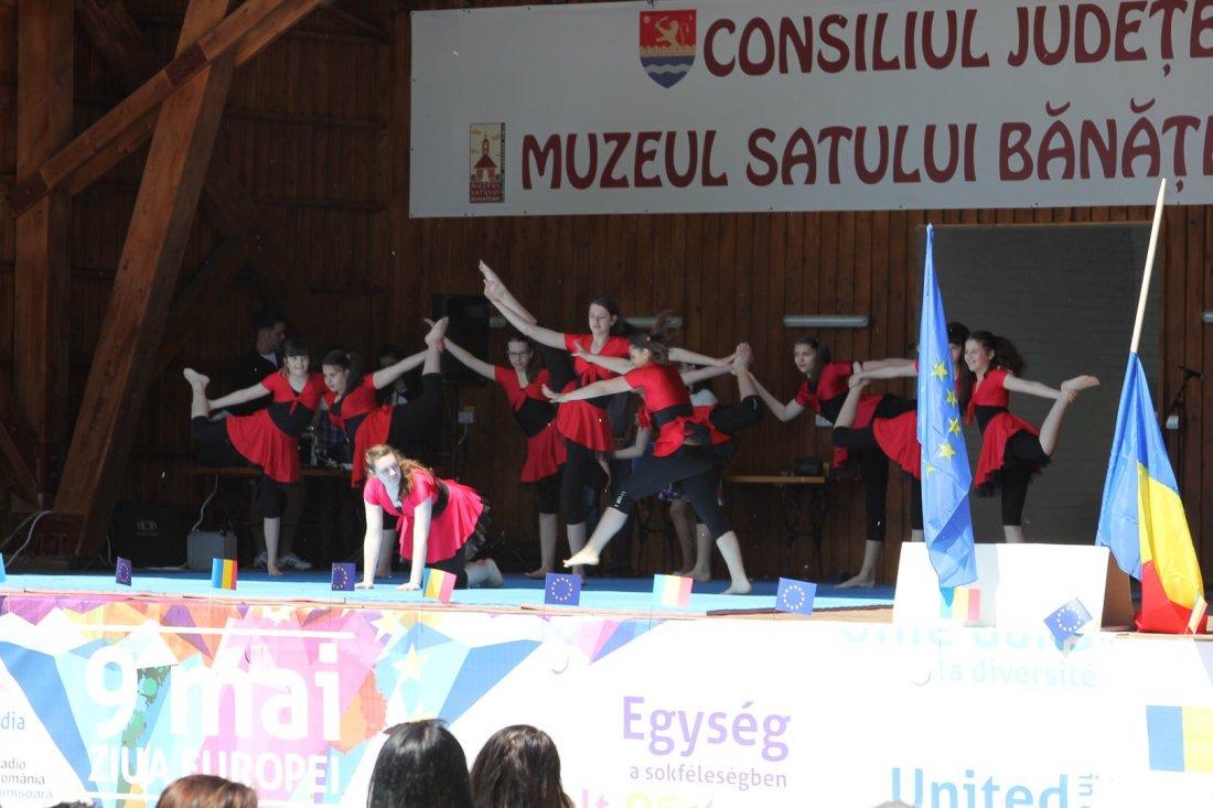7-mai-2016-timisoara-255