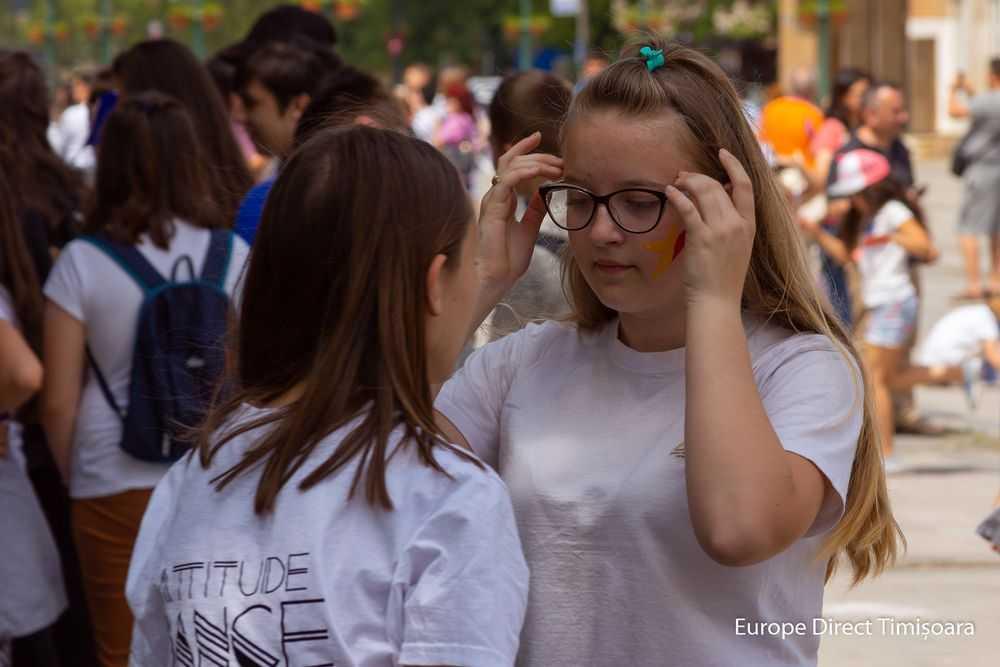Ziua_Europei_Resita_2018 (16)