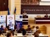 Ziua_Europei_Resita_2018 (55)