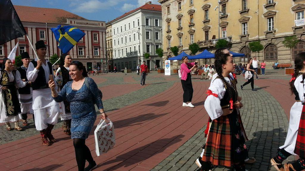 9_mai_2018_Timisoara (23)