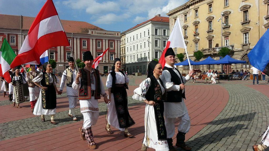 9_mai_2018_Timisoara (24)