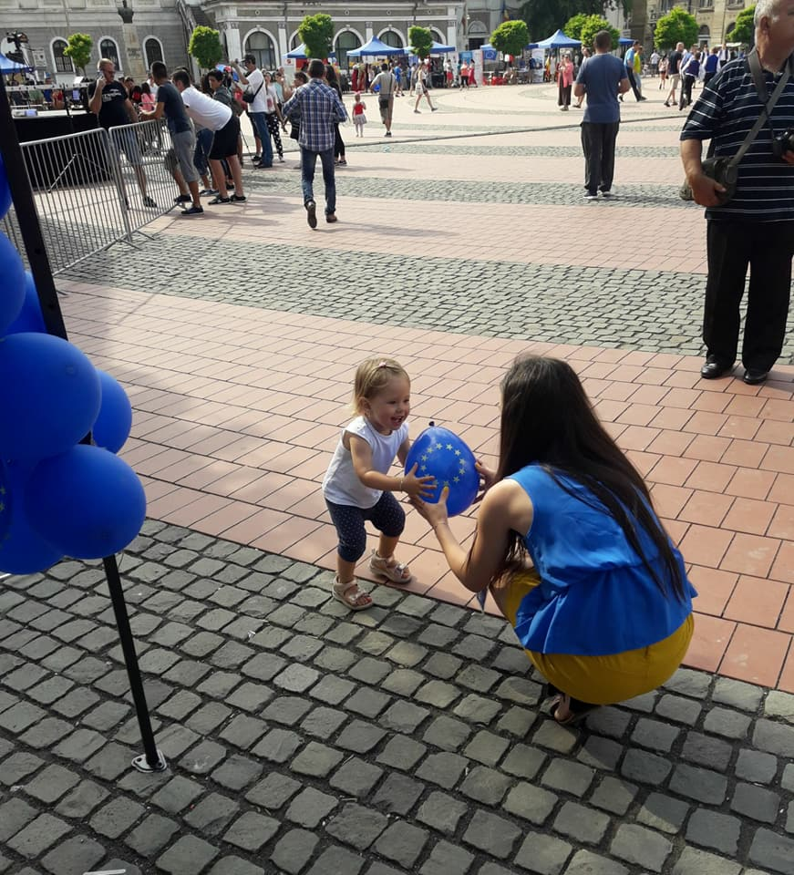 Ziua_Europei_Timisoara_9mai2018 (14)