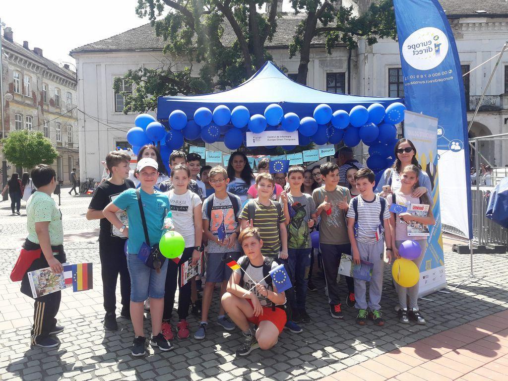 Ziua_Europei_Timisoara_9mai2018 (16)