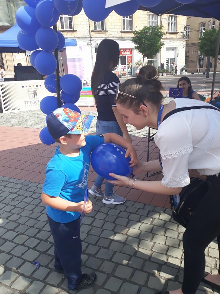 Ziua_Europei_Timisoara_9mai2018 (20)
