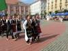 9_mai_2018_Timisoara (21)