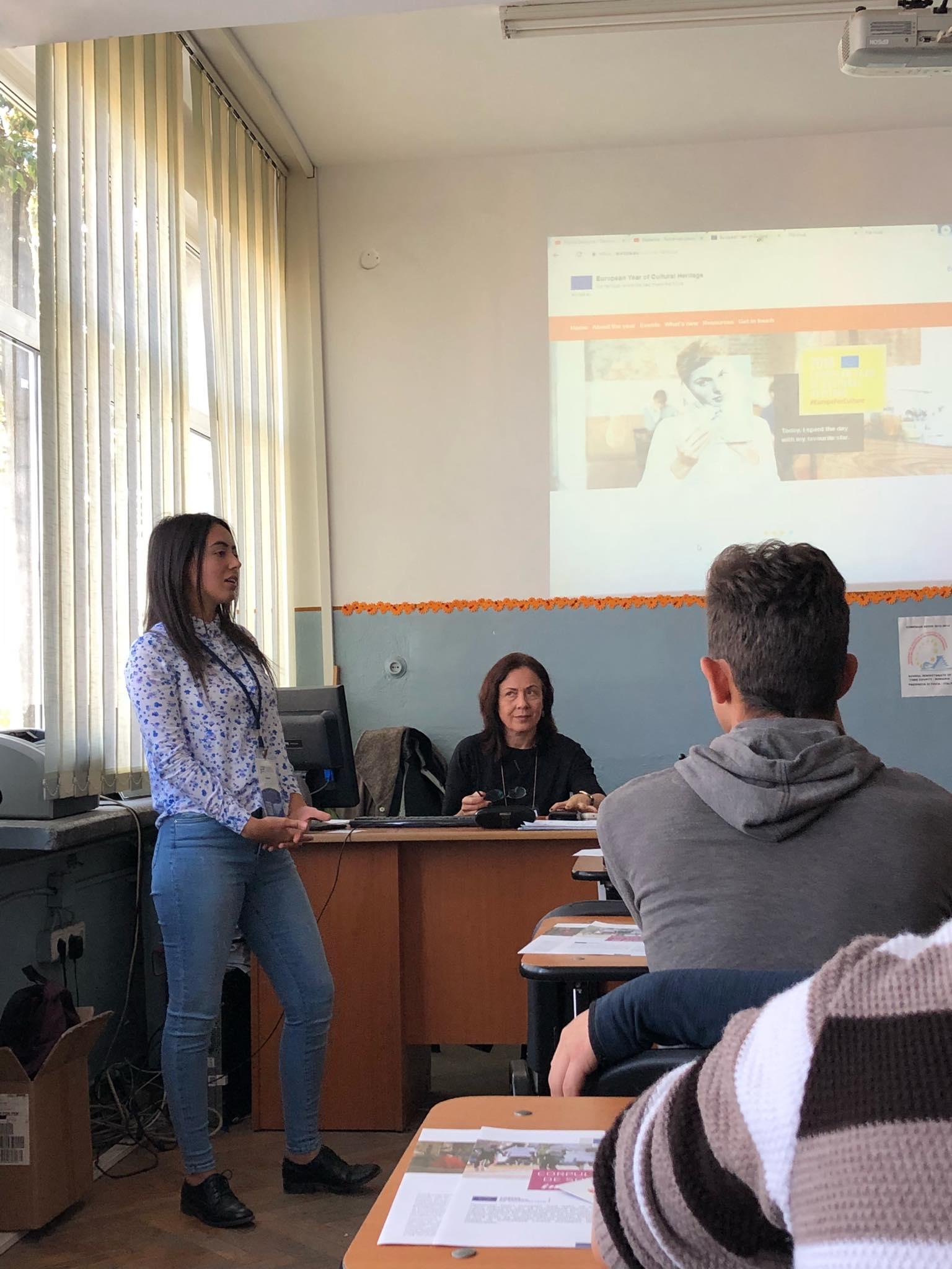 CulturActiva_LicAuto_2018 (12)