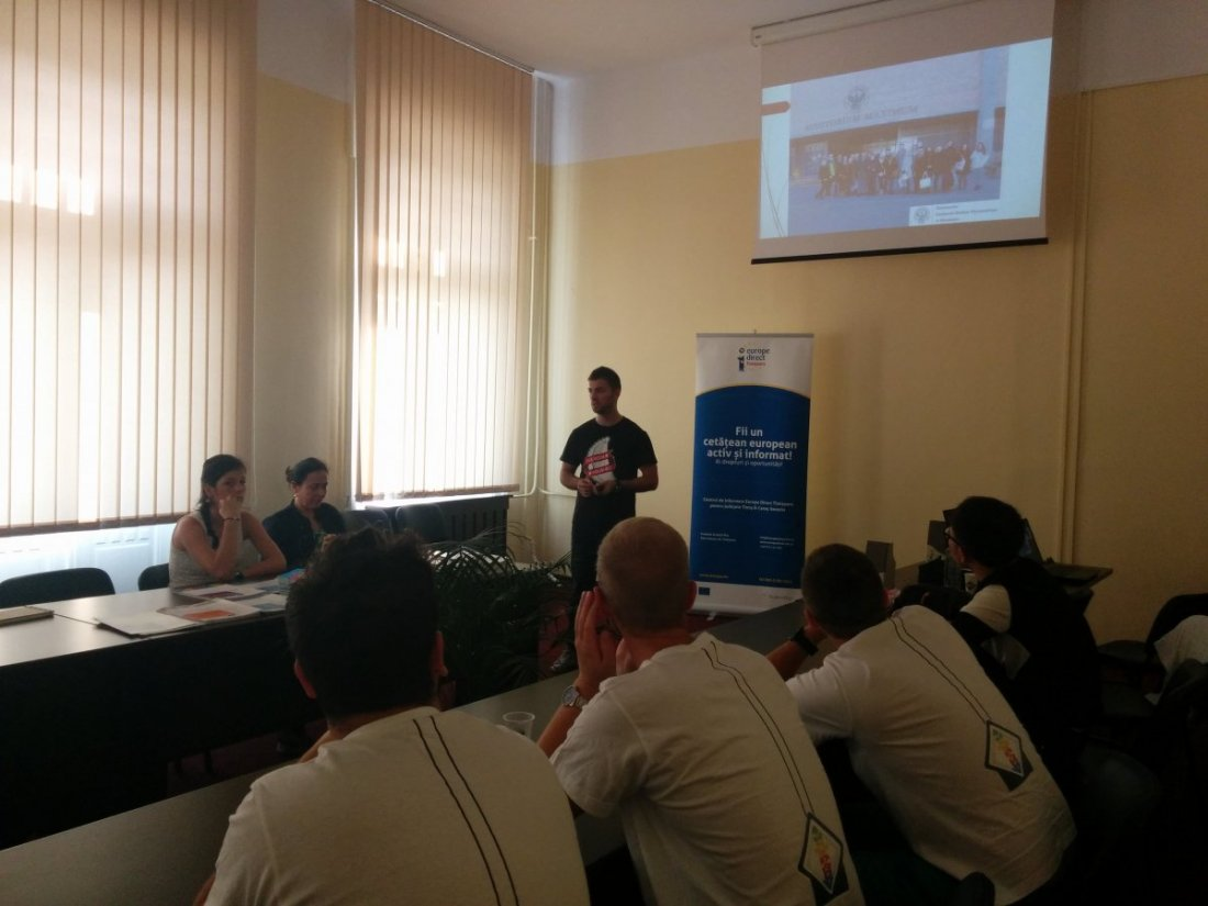 Erasmus_si_multiculturalitate_24_septembrie2015 (35)