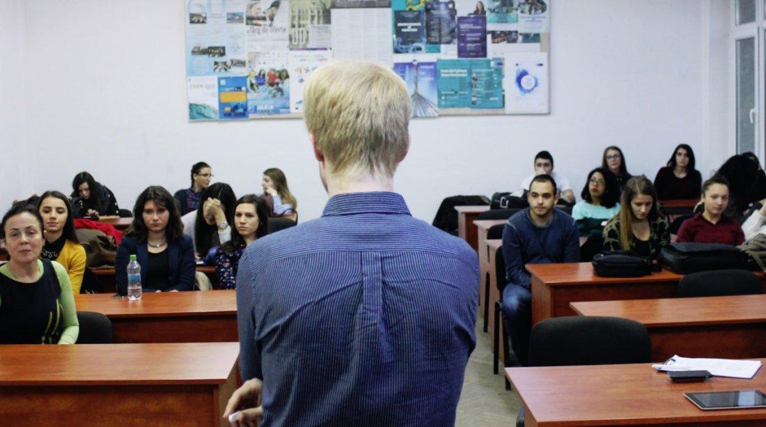 Jurnalism-cetatenesc-4