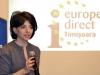 Lansare Centru de Informare Europe Direct Timisoara