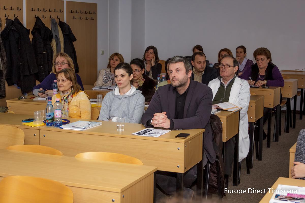 Seminar_Erasmus_Univ_2018 11