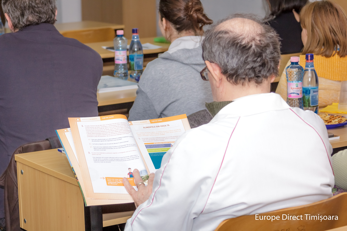 Seminar_Erasmus_Univ_2018 14
