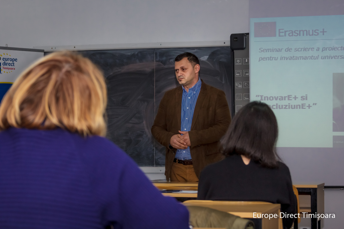 Seminar_Erasmus_Univ_2018 16