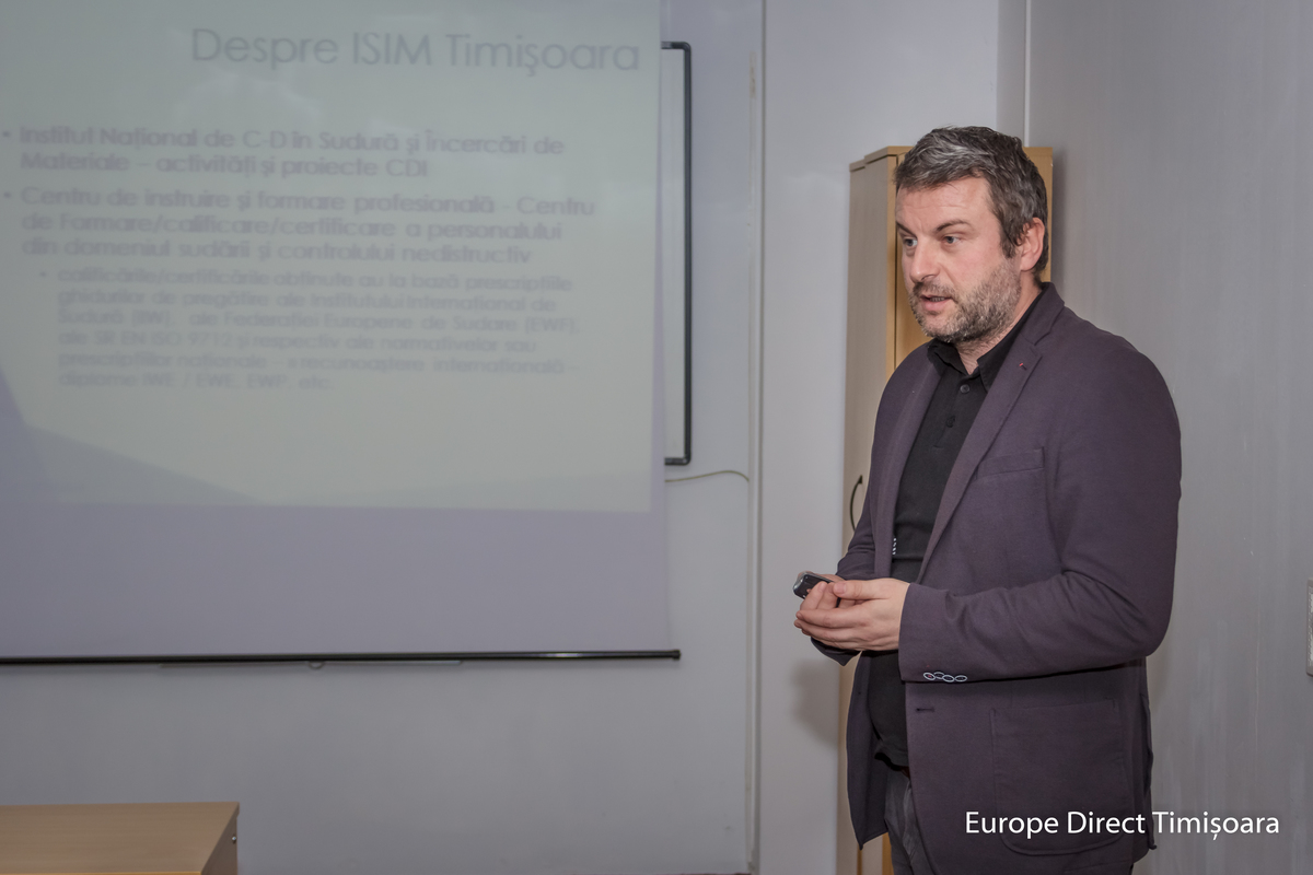 Seminar_Erasmus_Univ_2018 17