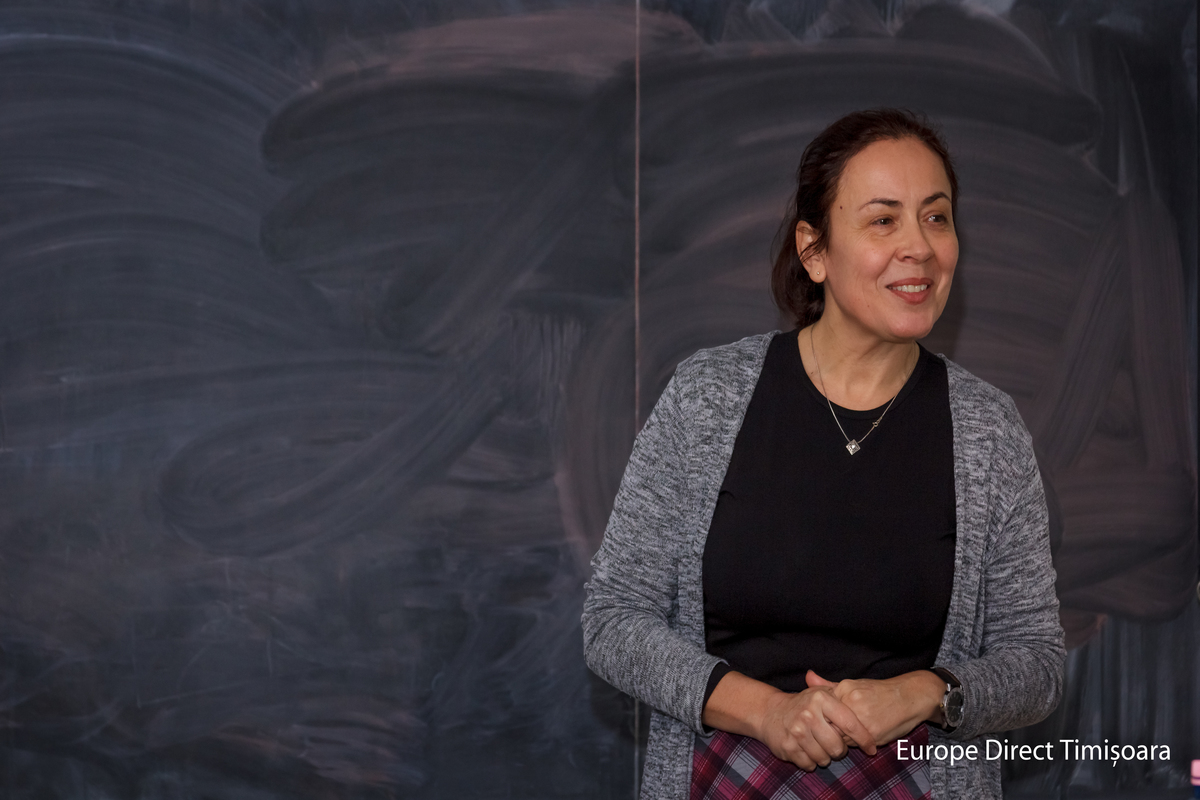 Seminar_Erasmus_Univ_2018 21