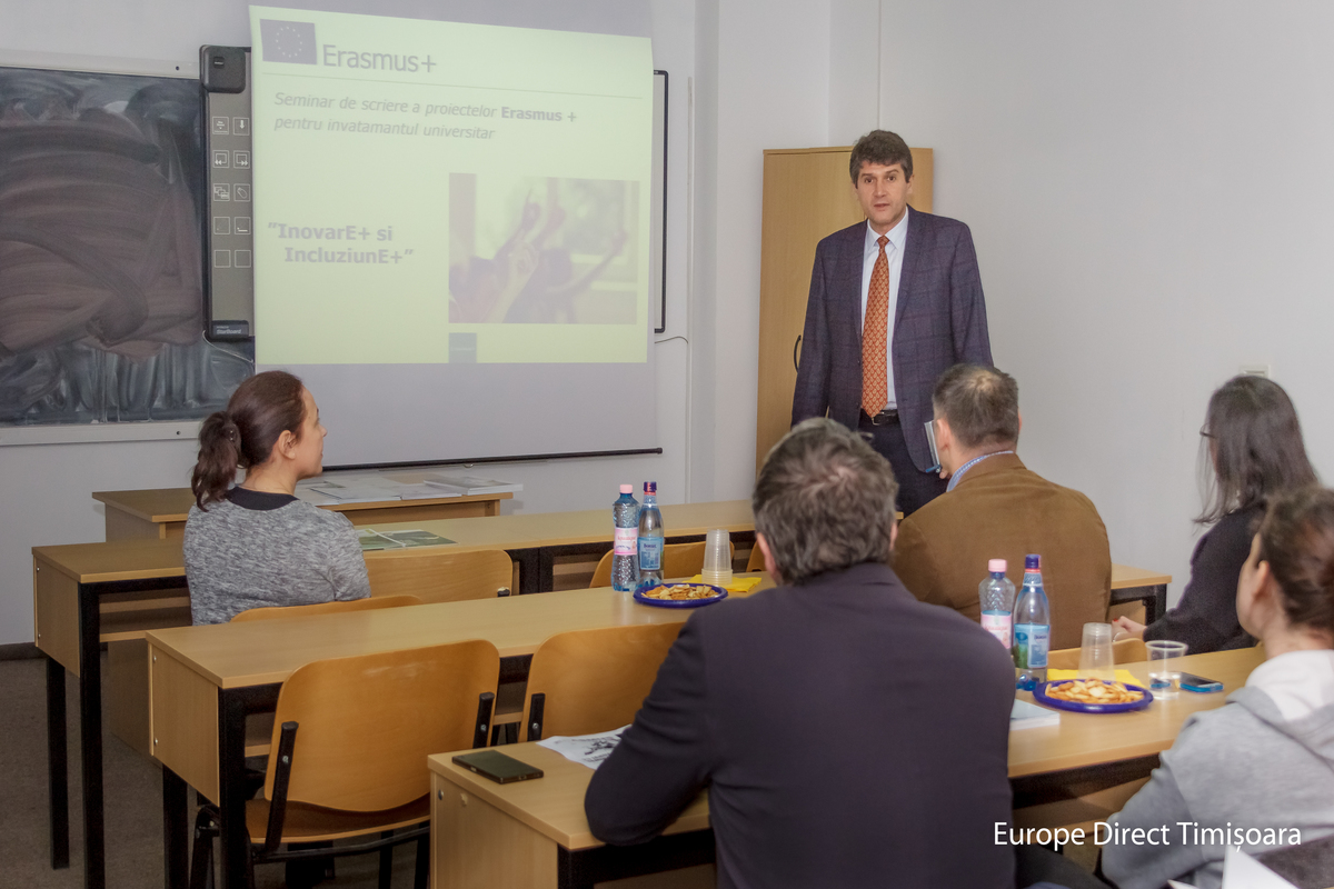 Seminar_Erasmus_Univ_2018 3