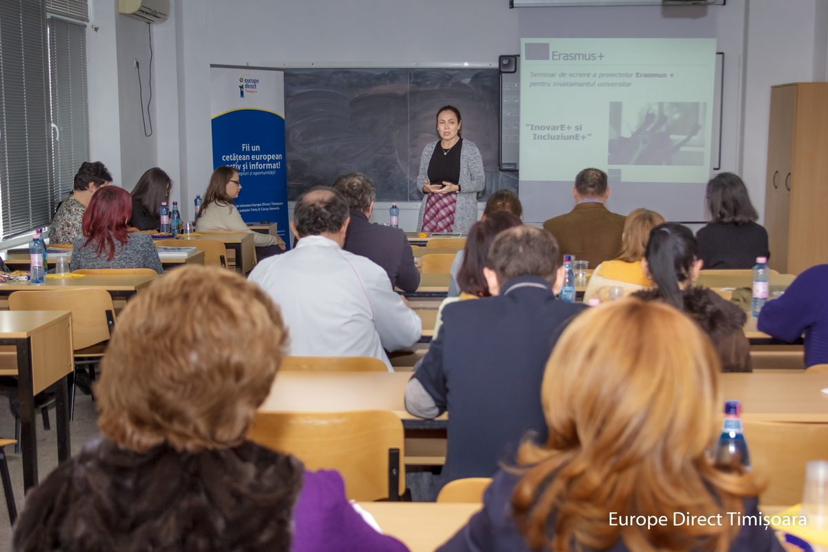 Seminar_Erasmus_Univ_2018 8