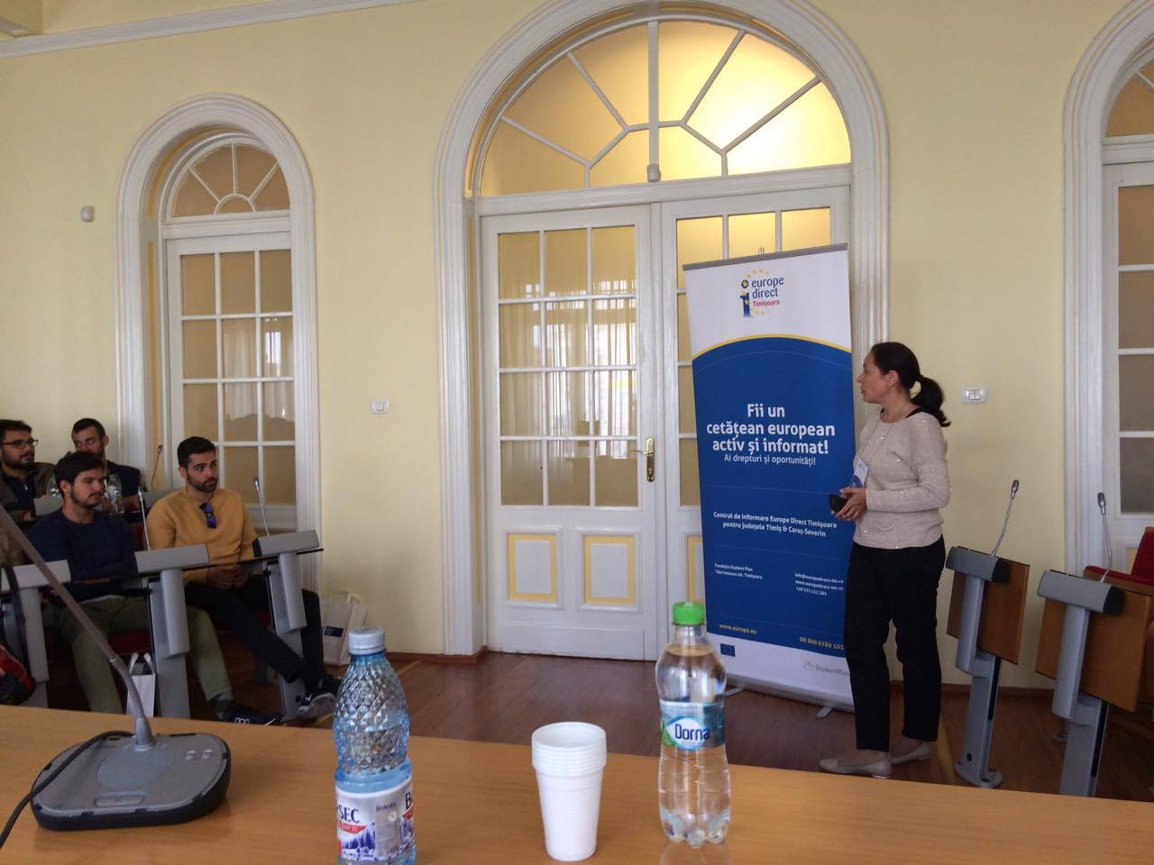 Erasmus-seminar- (2)