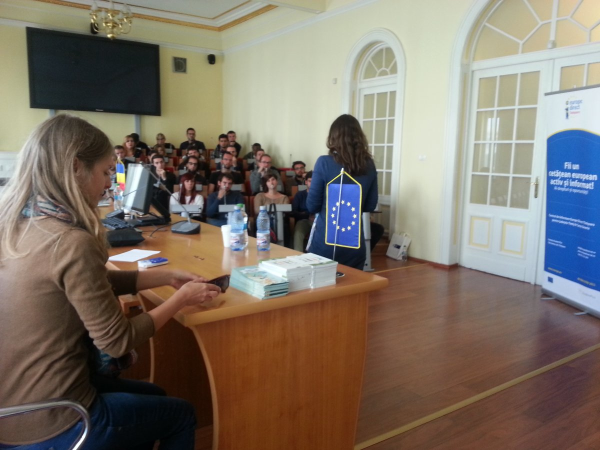 Erasmus-seminar-270916_ (10)