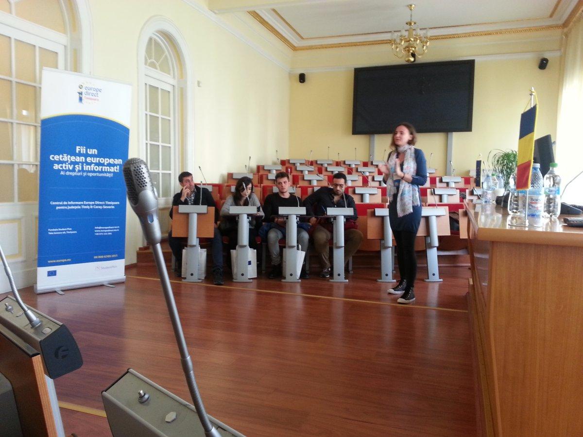 Erasmus-seminar-270916_ (19)