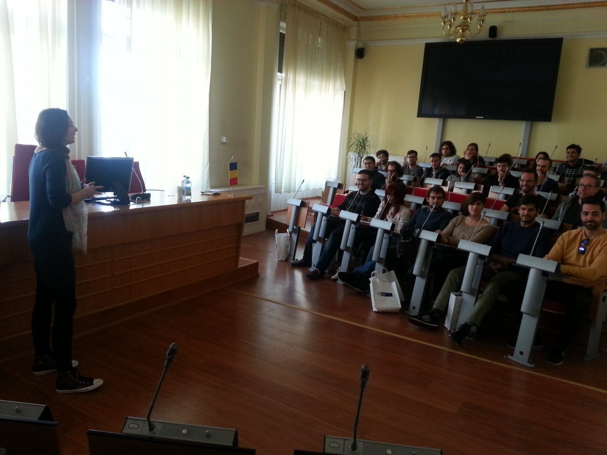 Erasmus-seminar-270916_ (7)