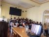 Erasmus-seminar- (1)