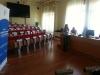 Erasmus-seminar-270916_ (11)
