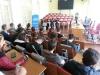 Erasmus-seminar-270916_ (14)