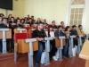 Erasmus-seminar-270916_ (2)