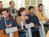 Erasmus-seminar-270916_ (5)