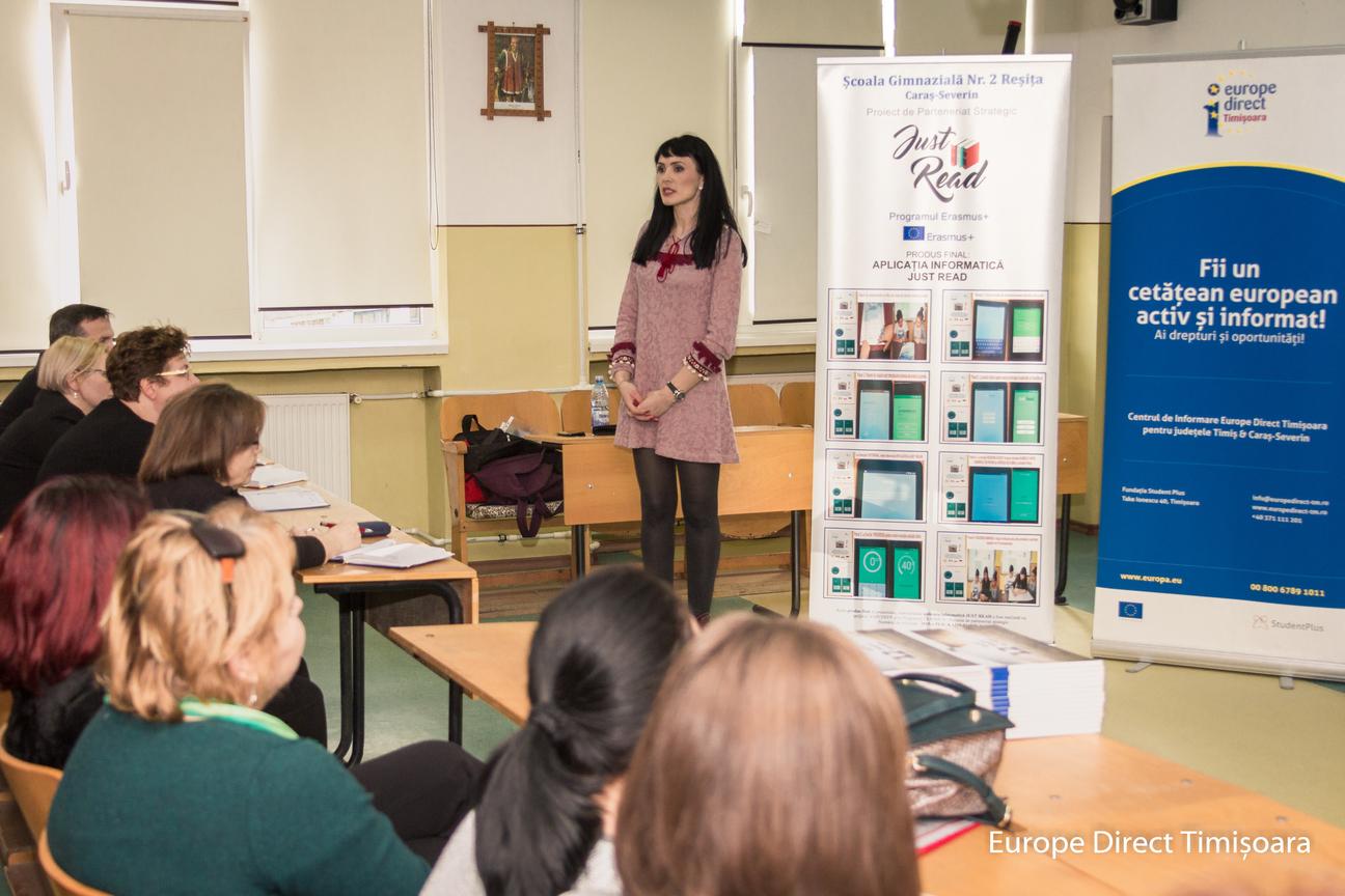 Seminar_Erasmus_Resita_2018 1