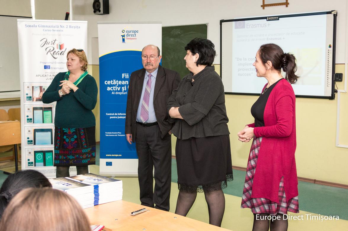 Seminar_Erasmus_Resita_2018 12