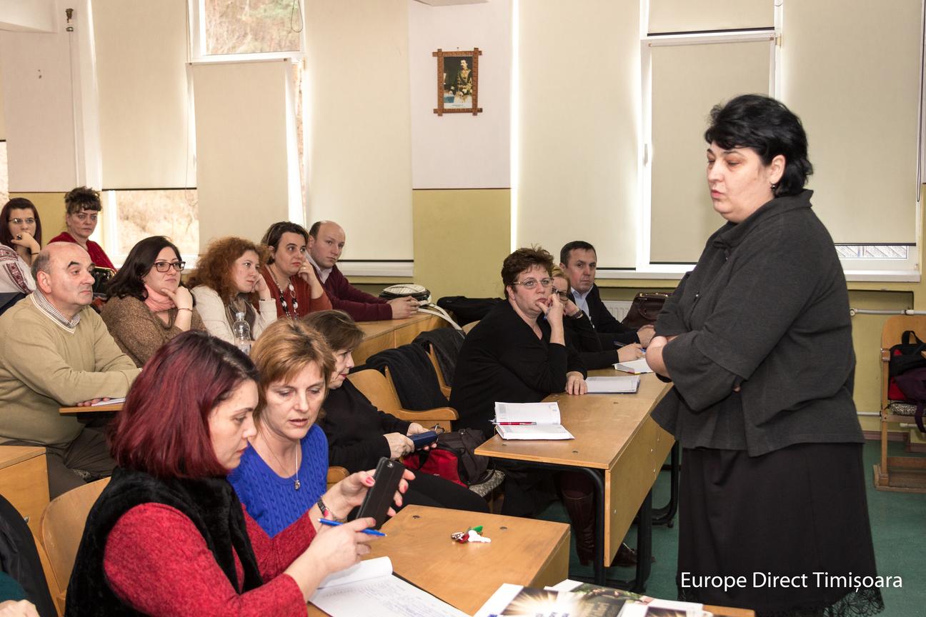 Seminar_Erasmus_Resita_2018 14