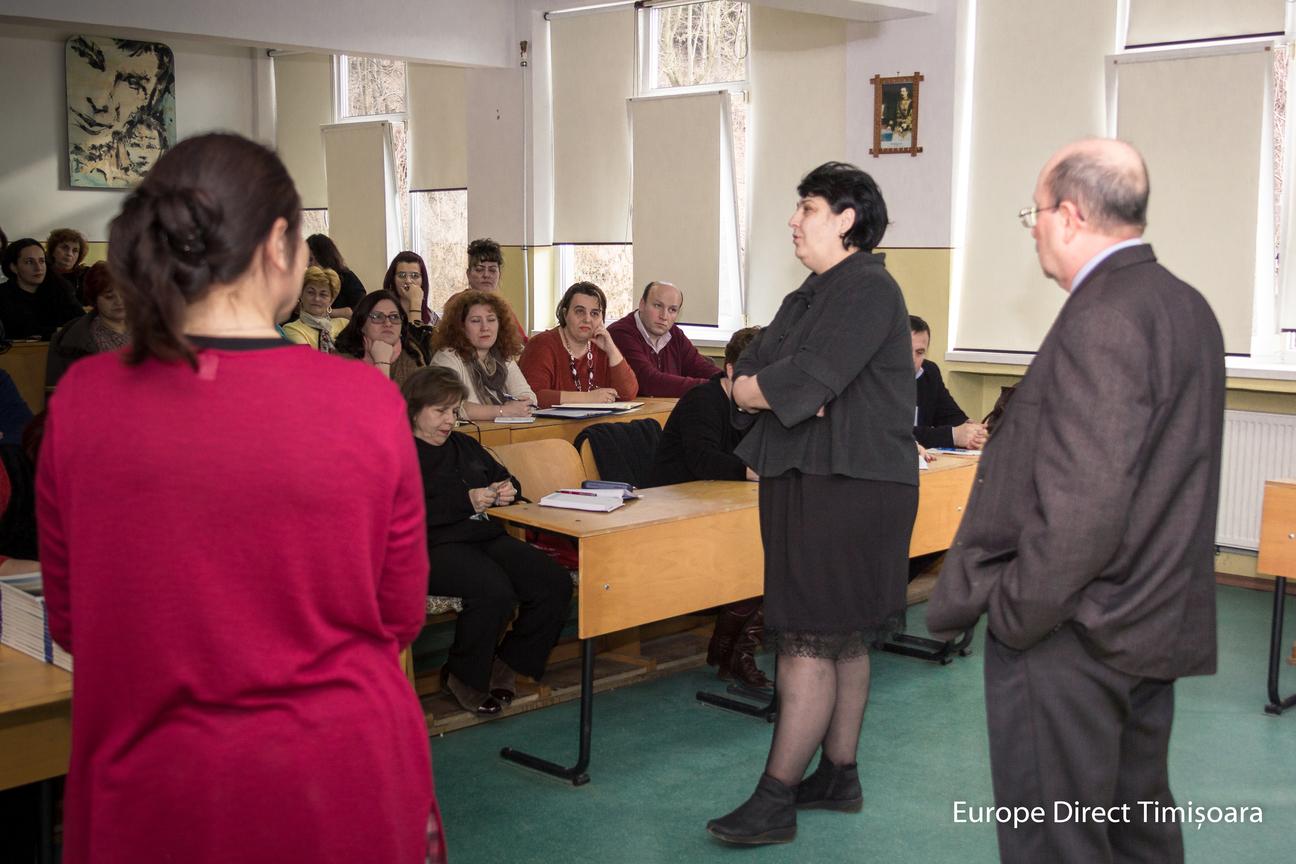 Seminar_Erasmus_Resita_2018 15