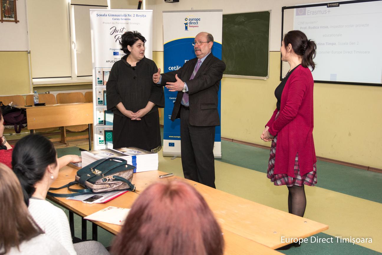 Seminar_Erasmus_Resita_2018 16
