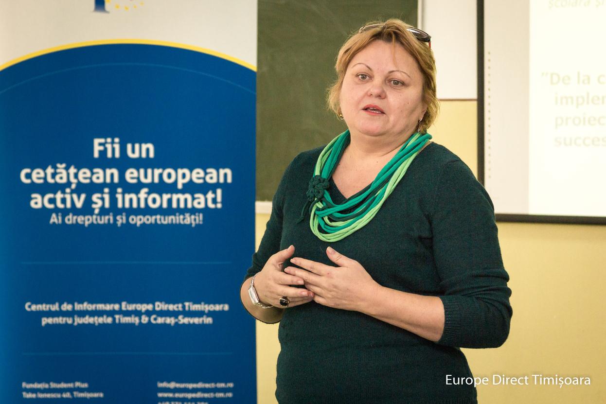 Seminar_Erasmus_Resita_2018 5