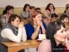 Seminar_Erasmus_Resita_2018 13