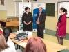 Seminar_Erasmus_Resita_2018 17