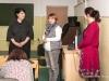 Seminar_Erasmus_Resita_2018 2