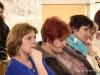 Seminar_Erasmus_Resita_2018 6