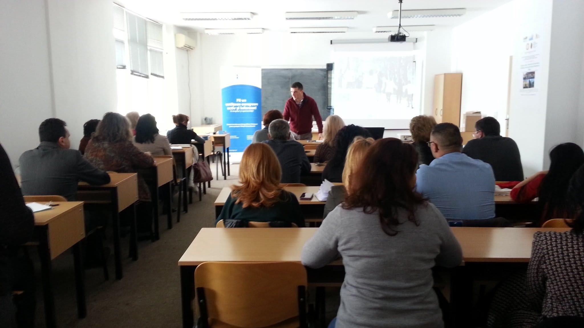 Erasmus_seminar_17122018 (27)