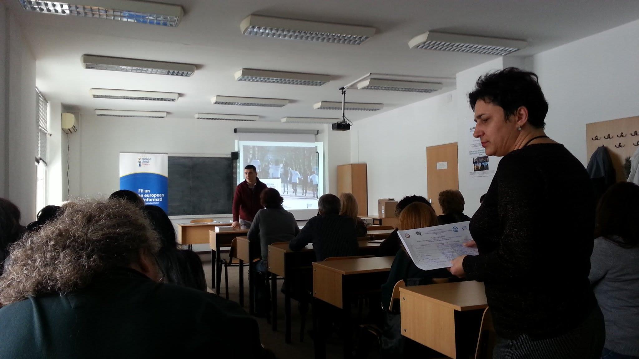 Erasmus_seminar_17122018 (28)
