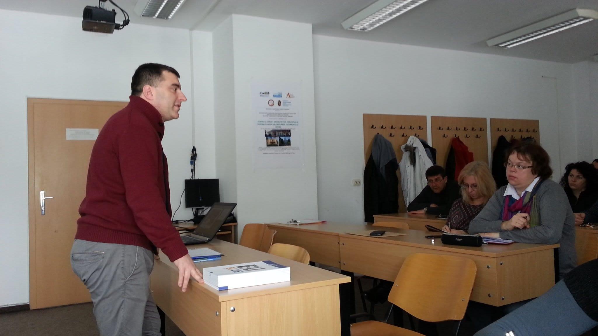 Erasmus_seminar_17122018 (31)