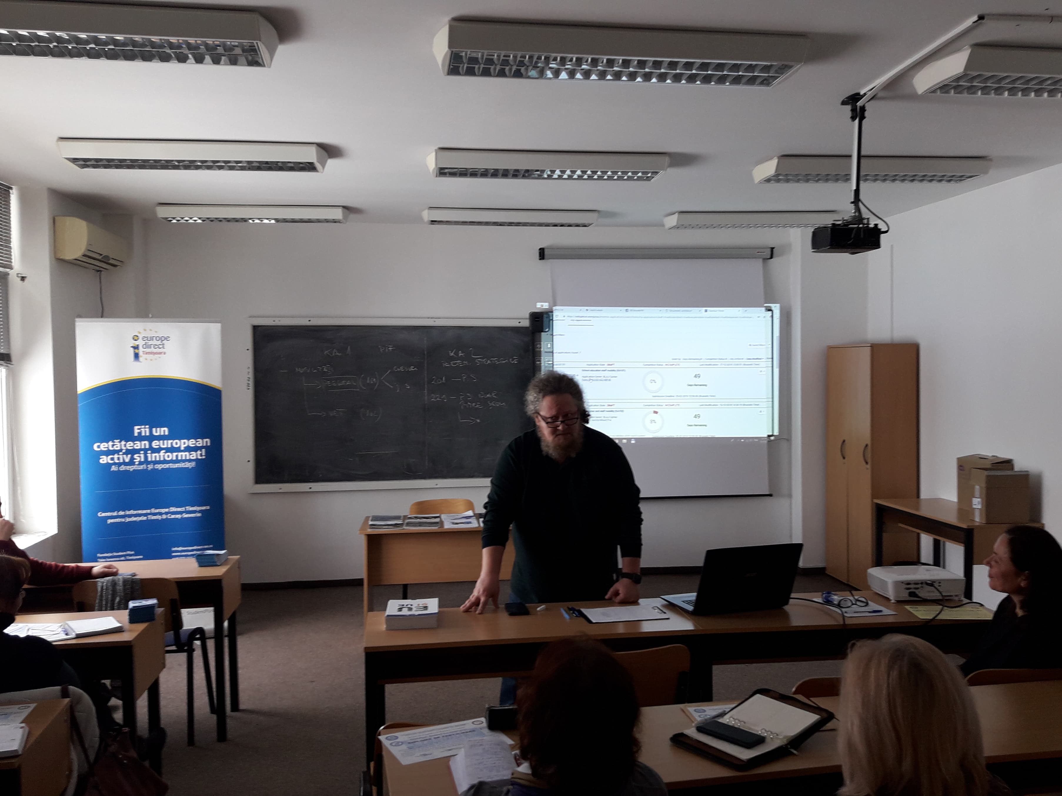Erasmus_seminar_17122018 (36)