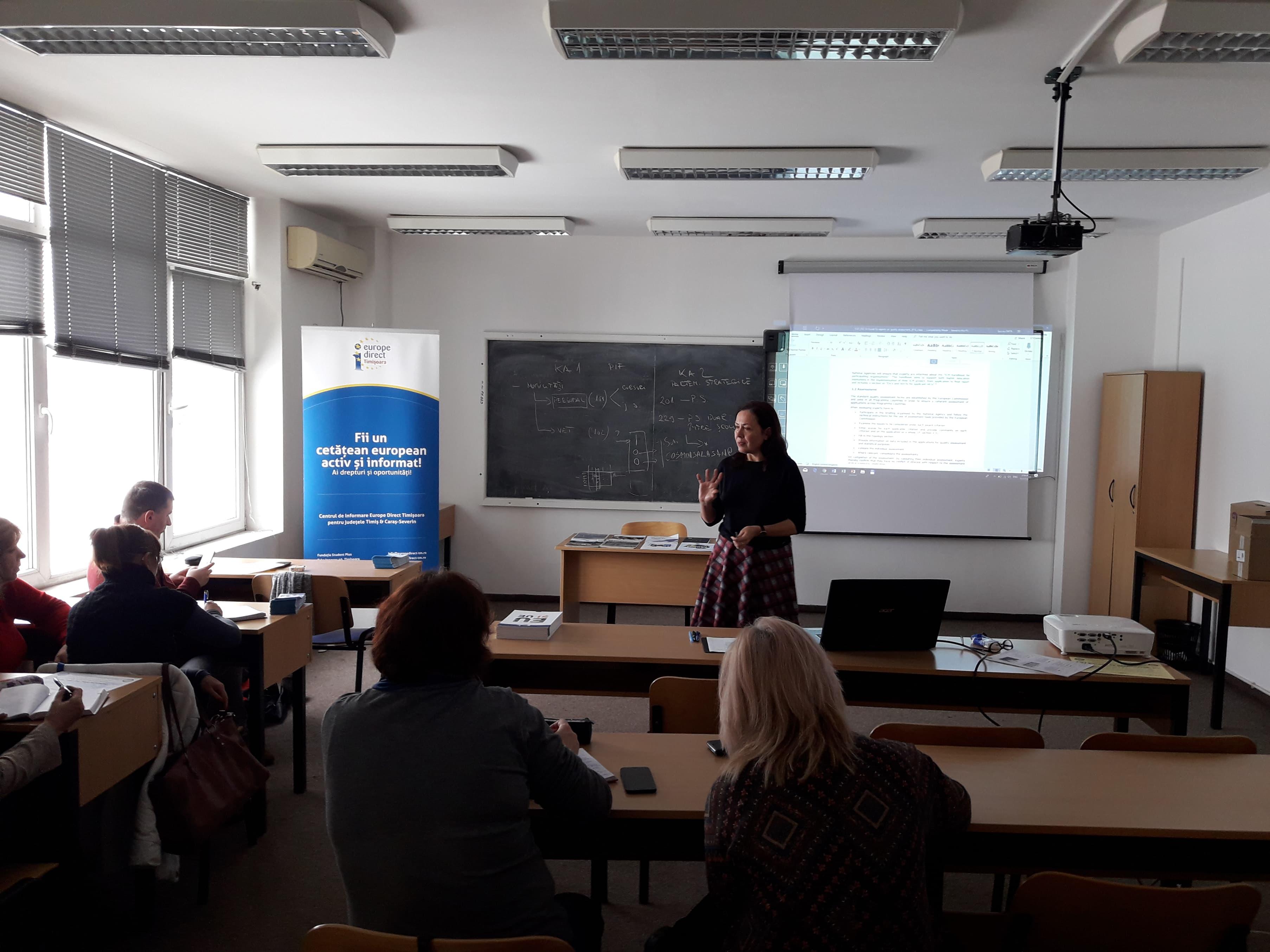 Erasmus_seminar_17122018 (41)