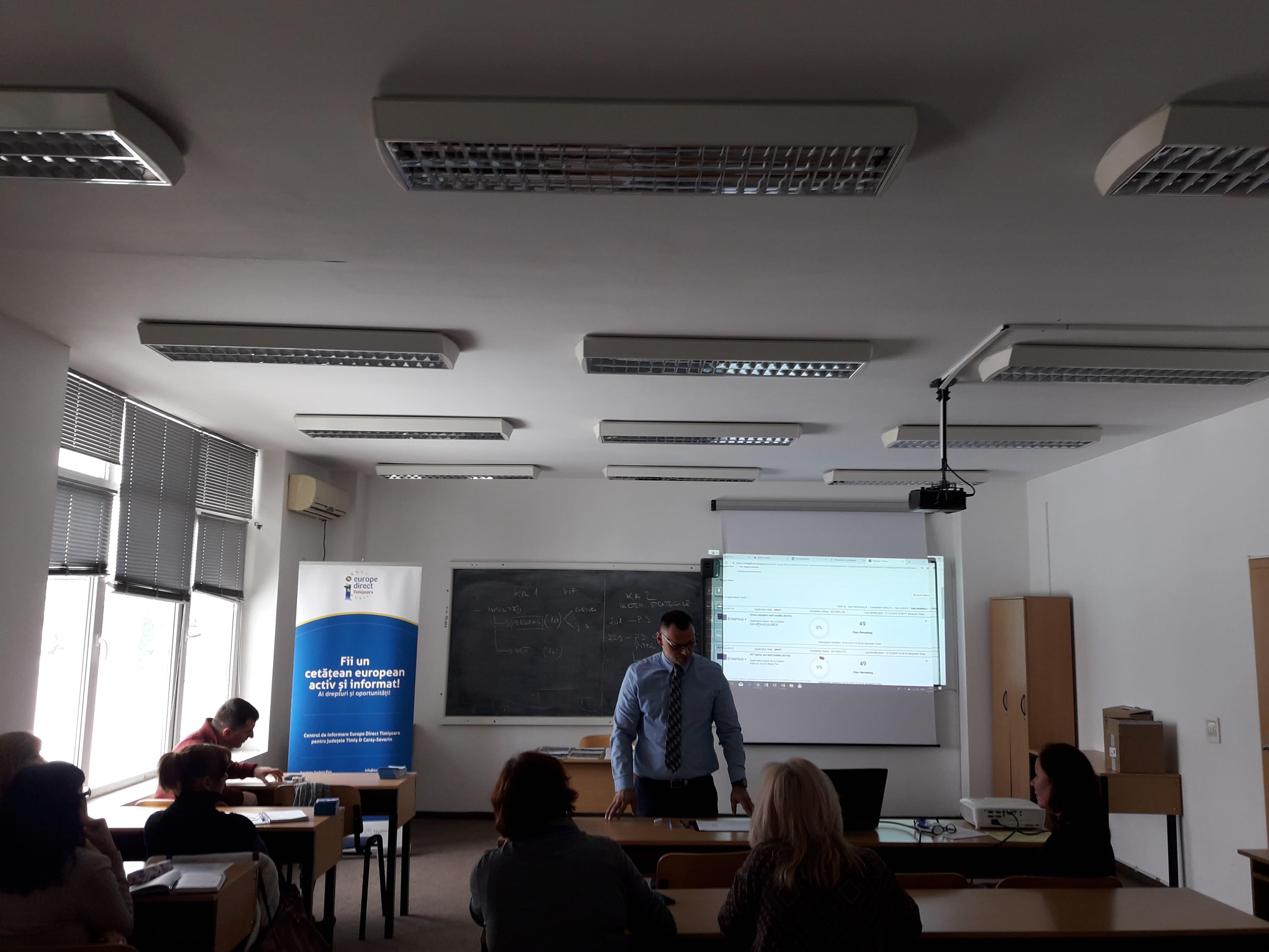 Erasmus_seminar_17122018 (42)