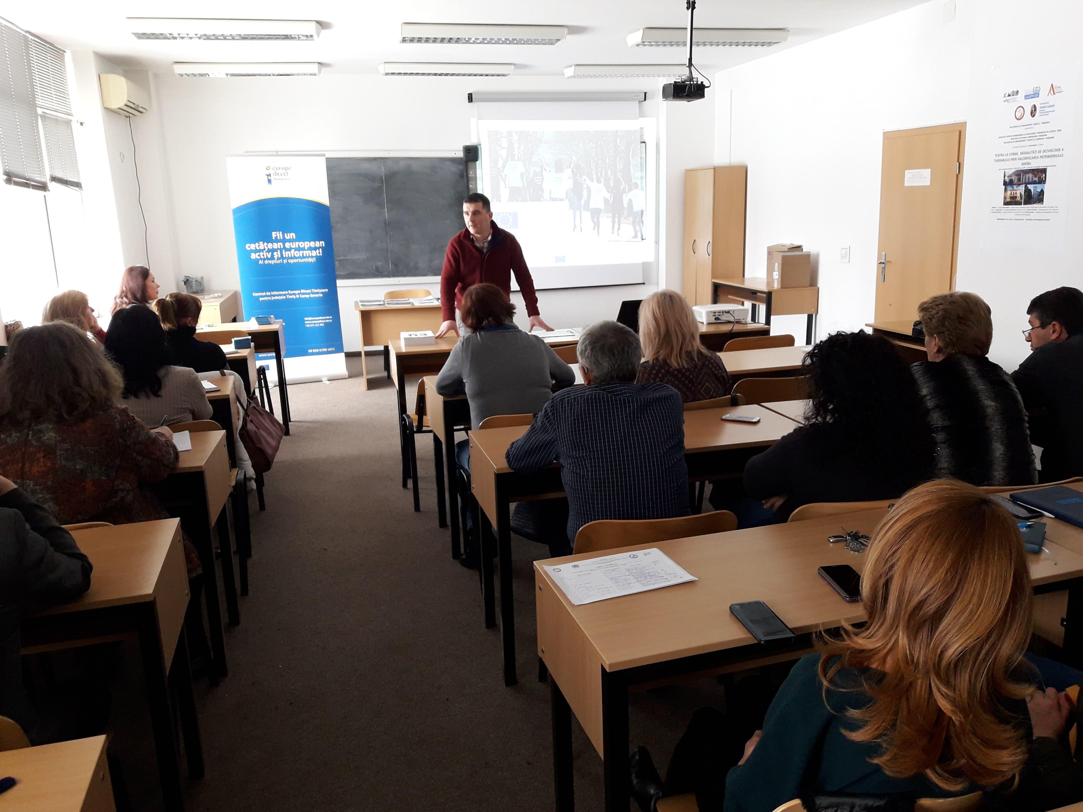 Erasmus_seminar_17122018 (52)