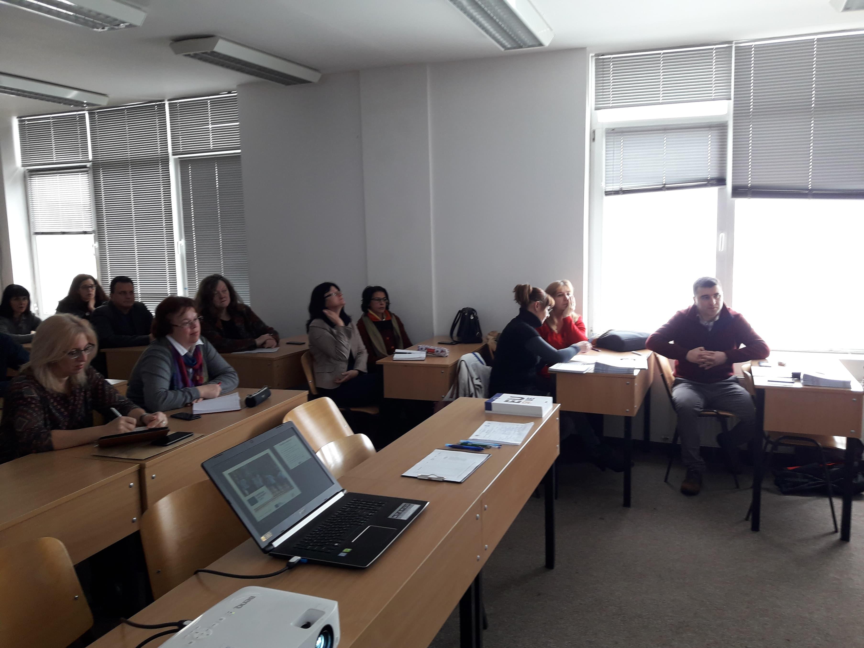 Erasmus_seminar_17122018 (53)