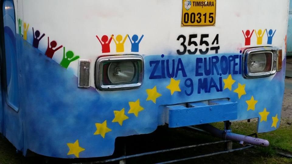 EuropeDayTram_2017_1 (12)